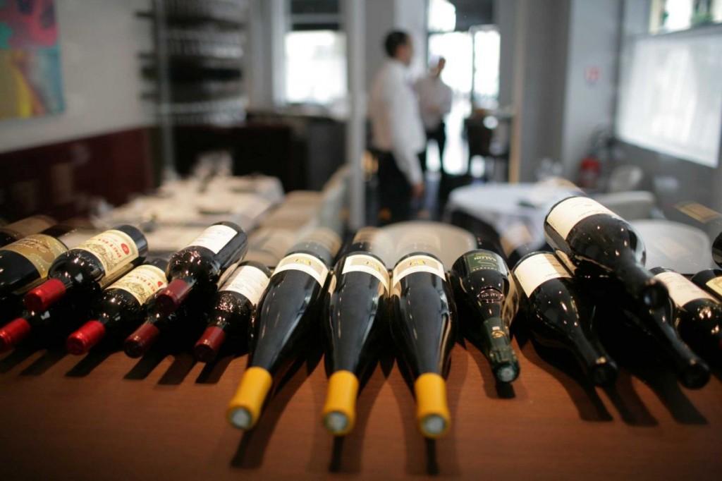 CIPVV - Centro de Interpreta o e Promo o do Vinho Verde