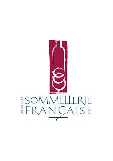 14cd2ac73624c3 Les brèves d Antoine Woerle (Bureau-UDSF) - ASNCAP Association des ...