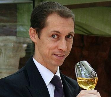 Autour du vin - La Minute du Sommelier - Pascal Paulze