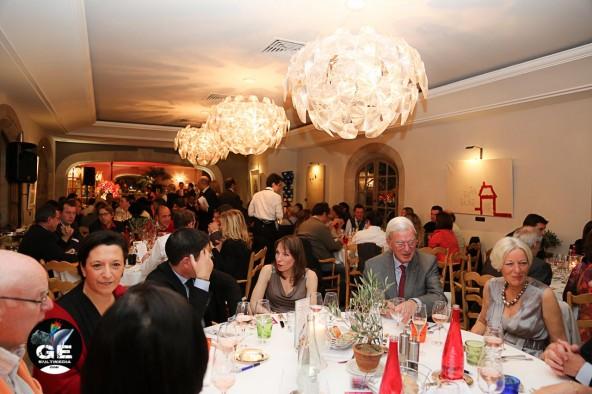 Gala 2013 de l'ASNCAP