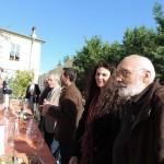 Fête de Saint Vincent à Bellet 2014(5)