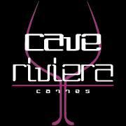 La Cave Riviera (Cannes)