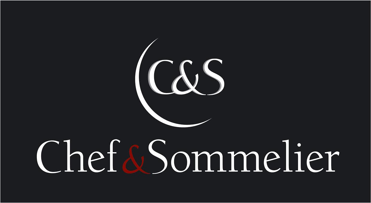chef sommelier asncap association des sommeliers de. Black Bedroom Furniture Sets. Home Design Ideas