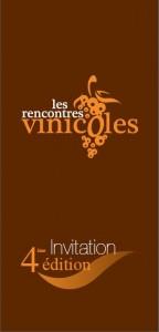 Invitation-rencontres-vinicoles