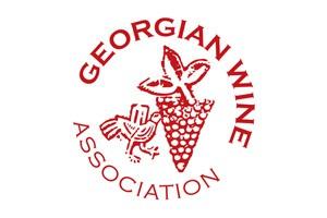 Georgian-Wine-Association