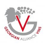 Georgian alliance vins