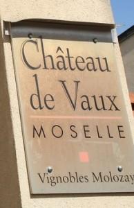 Chateau_de_vaux