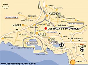 carte_baux_de_provence