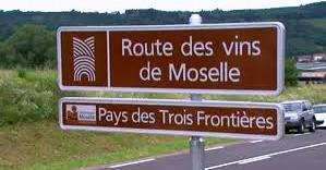 route-vins-moselle