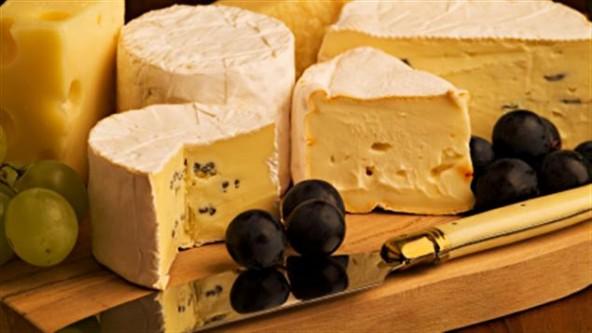 fromage asncap association des sommeliers de nice c te d 39 azur provence d gustation voyages. Black Bedroom Furniture Sets. Home Design Ideas