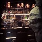 alchimiste-nice-bar