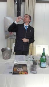 vins-suisses-sommelier-nice (2)