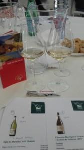 vins-suisses-sommelier-nice (3)
