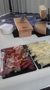 vins-suisses-sommelier-nice (5)
