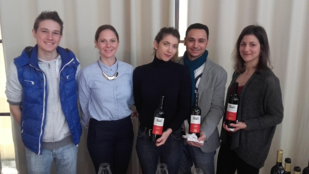 vins-suisses-sommelier-nice (6)