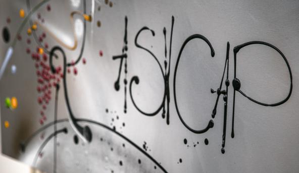 Programme de la soirée de Gala marquant la clôture de la 5ème édition des Rencontres Vinicoles