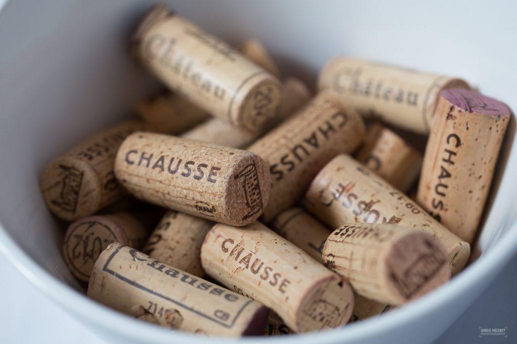 """Résultat de recherche d'images pour """"chateau de CHAUSSE"""""""