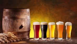 Soirée de formation et de dégustation de Bière le 12 février animée par Julia Scavo