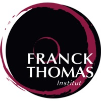 L'Institut Franck Thomas (Invitation)