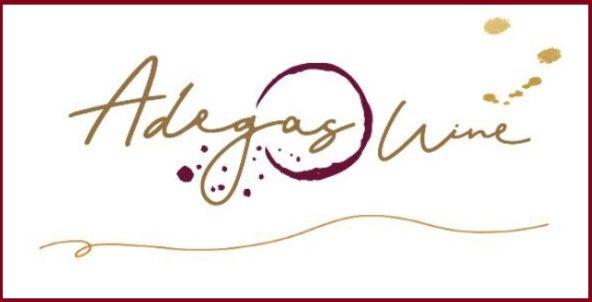 L'Adegas Wine distribution - Caroline Maurin