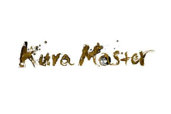Masterclass Saké en ligne pour les professionnels
