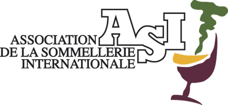 Les inscriptions pour les épreuves de certification ASI sont ouvertes.