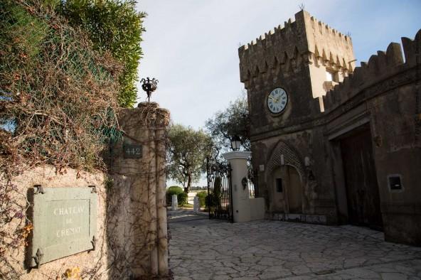 Chateau-cremat-Bellet