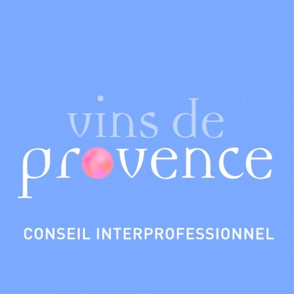 les brèves de CIVP (conseil interprofessionnel des Vins de Provence)