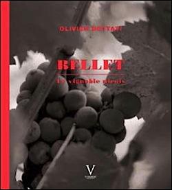 Olivier Bettati