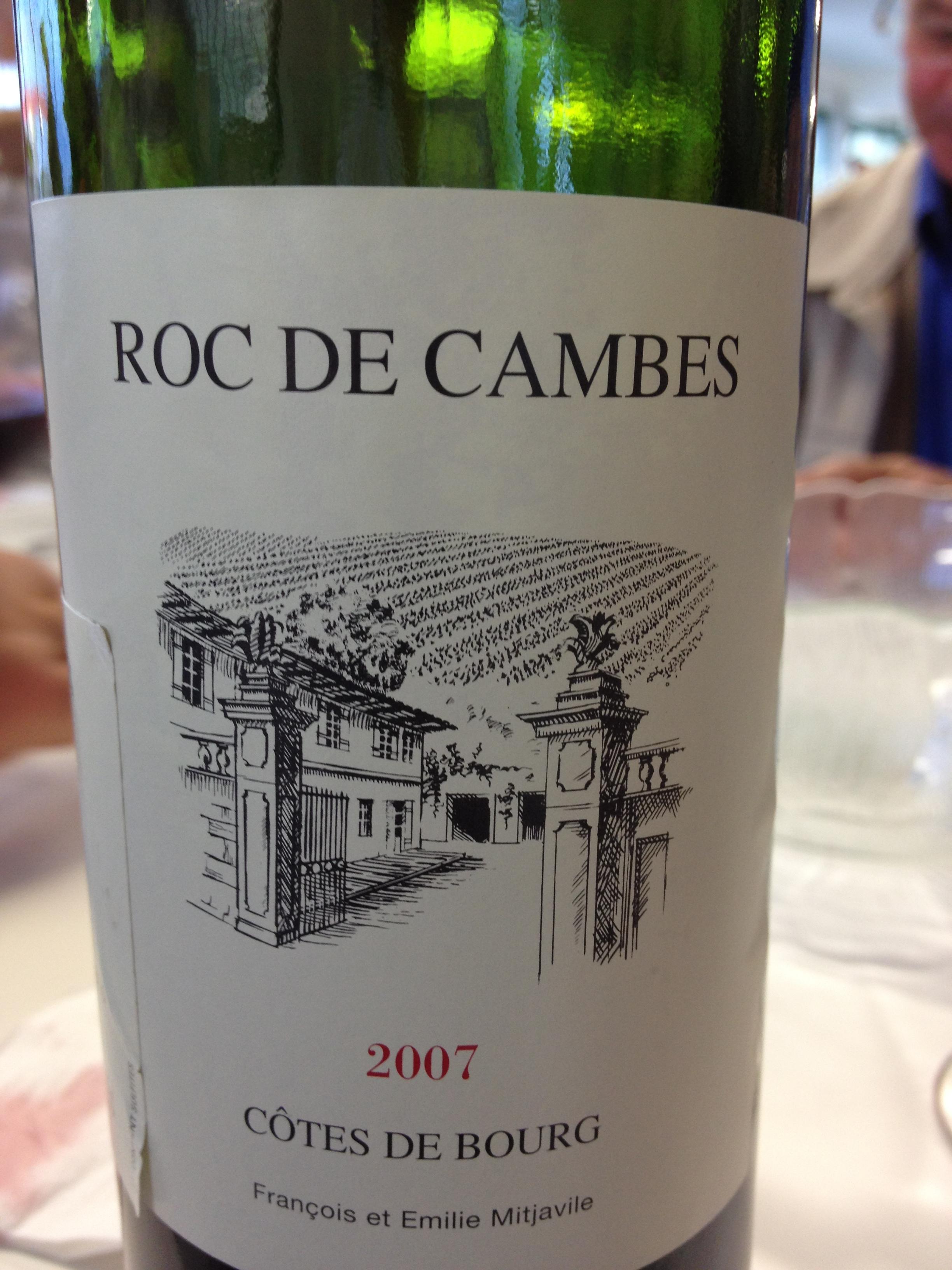 Rencontres vinicoles paris 2017