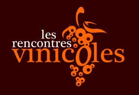 4ème Edition des Rencontres Vinicoles de Cannes