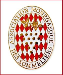 8ème Bacchanales du Monte Carlo Beach organisées par l'Association des Sommeliers de Monaco