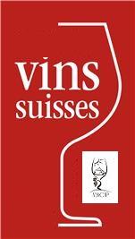 Voyage d'étude des vins de Suisse de l'ASNCAP