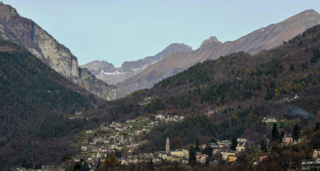sommeliers-nice-suisse-11