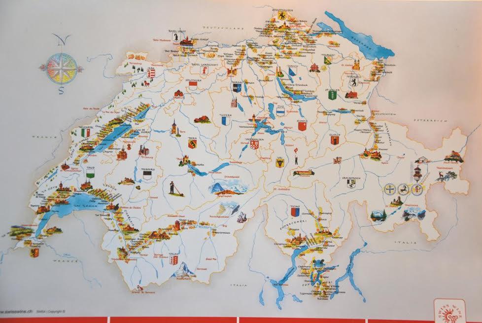 sommeliers-nice-suisse-27
