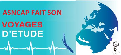 Voyage d'étude de l'Association des Sommeliers de Nice Côte d'Azur Provence 2017
