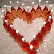 chateau-de-chausse-vin-de-provence-rosé