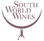 Master Class Australian Wines by Nancy Kerestedjian