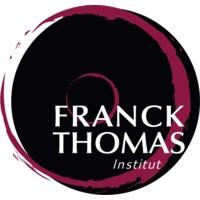 L'Institut Franck Thomas (Invitation)