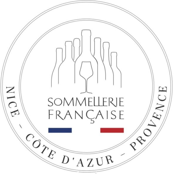 APPEL À COTISATION POUR L'ANNÉE 2020