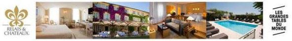 Offre d'emploi Sommelier - La Bastide Saint Antoine R&C 5*