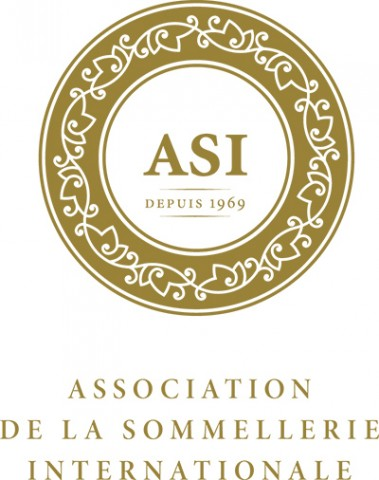 Association de la Sommellerie Internationale